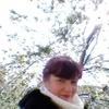 Абрамова валентина, 51, г.Днепр
