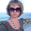 Алла, 34, г.Новороссийск