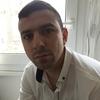 Ruslan, 30, г.Париж