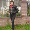 вера, 66, г.Казань