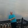 Андрей, 31, г.Нягань