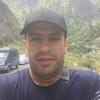 Карен, 28, г.Долгопрудный