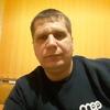 Сергей, 42, г.Вольск