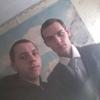 Валерий, 22, г.Мостовской