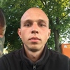 Назарко, 25, г.Манукау