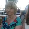 лидия, 69, г.Тюмень