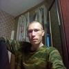 Sergei, 32, г.Тюмень