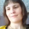 Оксана, 32, г.Павлово