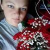 Леся, 32, г.Шумилино