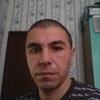 Александр, 38, г.Карабаш