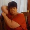 марина, 56, г.Калуга