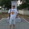 Владимир, 49, г.Екатеринбург