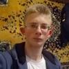 Александр, 19, г.Керчь