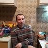 паша, 33, г.Электросталь