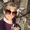 Вики, 36, г.Харьков