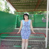 ТАНЯ, 36, г.Нововоронеж