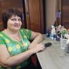 Елка, 60, г.Николаев