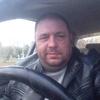 Evgeniy, 41, Karaganda