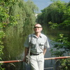 VIKTOR, 55, г.Кривой Рог
