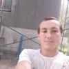 Кому надо, 35, г.Иваново