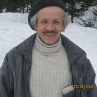 Эдуард, 55 лет, Водолей, Новокузнецк