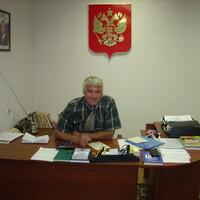 Александр, 32 года, Лев, Мытищи