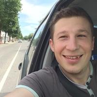 Vadym, 30 лет, Овен, Виннипег