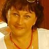 Olga, 49, Pavlovsky Posad