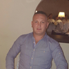 Михаил, 38, г.Киев