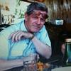 александр, 65, г.Днепр