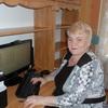 Лидия, 66, г.Брянск