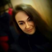 Маруся 30 Тюмень