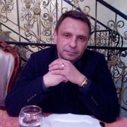 Знакомства в Кунгуре с пользователем Вадим 49 лет (Стрелец)