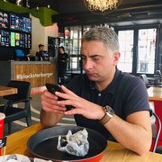 dato 39 Тбилиси