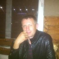 Sash, 43 года, Телец, Москва