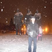 Анатолий 48 лет (Скорпион) хочет познакомиться в Риддере (Лениногорске)