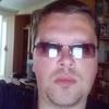 иван, 32, г.Сегежа