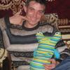 Руслан, 30, г.Нукус