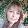 Irina, 38, Rovenky