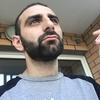 Артём, 28, г.Москва