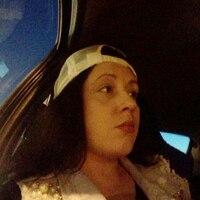 Марина, 37 лет, Скорпион, Санкт-Петербург