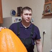 Серёга 34 Воткинск