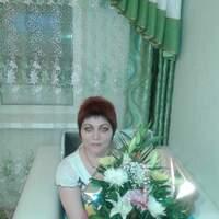 Людмила, 56 лет, Стрелец, Норильск