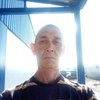 Rafkat, 50, Kuvandyk