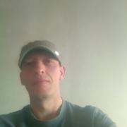 Виталий 42 Уссурийск