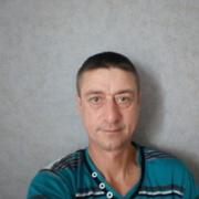 Захар 42 Новосибирск