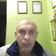 Ден 41 Стаханов