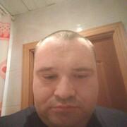 MISHA 32 Видное