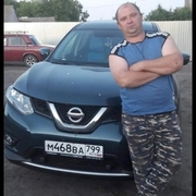 Александр Юдаев 34 Москва