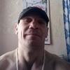 Игорь, 36, г.Курск